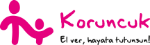 koruncuk-logo